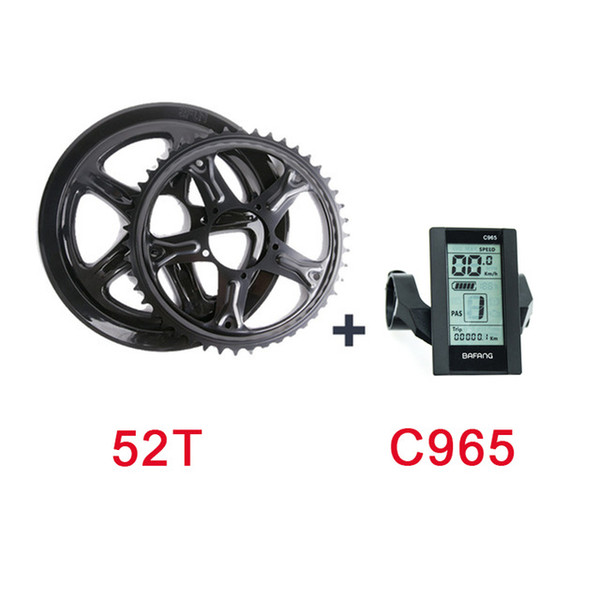 Cor: C965 52 T