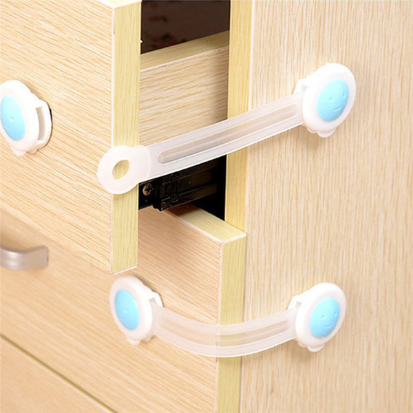 Pleasing 2019 New Baby Safety Locks Child Proof Latches Cabinets Drawers Appliances Toilet Seat Fridge With 3M Glue For Baby Protection From Happypradise Alphanode Cool Chair Designs And Ideas Alphanodeonline