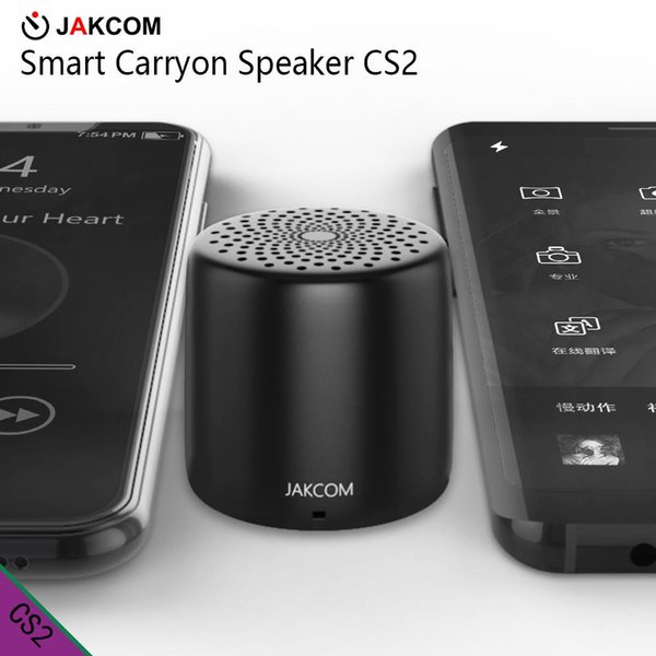 JAKCOM CS2 Smart Carryon Speaker Hot Sale in Other Cell Phone Parts like car gadget adult mp4 movies box mod