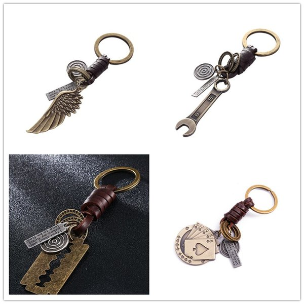 4 colors Available Mens-Womens Fashion Movable Make Love Keychain Sex Key Ring Key Fob Car Key Chain for Valentine Day Wedding Gift