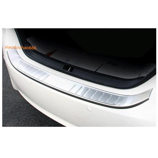 Protection Prot/ège R/éservoirDetroit adapt/é pour Triumph Speed Triple
