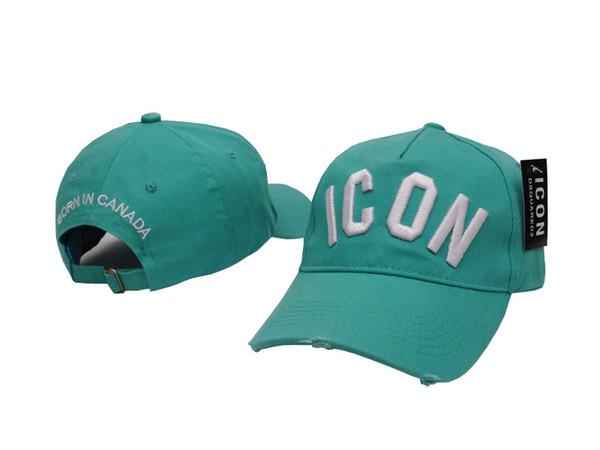 Gorra de béisbol al por mayor Hombres Mujeres Marca al aire libre tapa Deportes Gorras de béisbol Hip Hop Snapbacks ajustables Sombreros frescos Nuevo sombrero ocasional