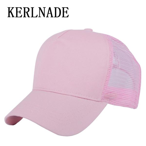 Novas mulheres bonito verão boné de beisebol artesanal de lantejoulas de alta qualidade malha estilo menina bonés casuais chapéus transporte da gota