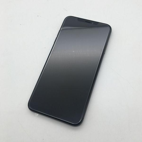 6.5 inch Goophone X Plus full screen Face ID Wireless Charging 3G WCDMA Quad Core MTK6580 1GB 16GB GPS unlocked smartphone