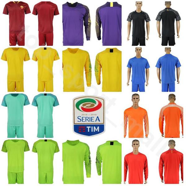 camisetas de futbol ROMA hombre