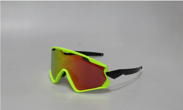 Логотип TR90 7072 ветер куртка велоспорт солнцезащитные очки 2.0 PRIZM снег очки велосипед очки открытый очки велоспорт очки мужчины поляризованных ev