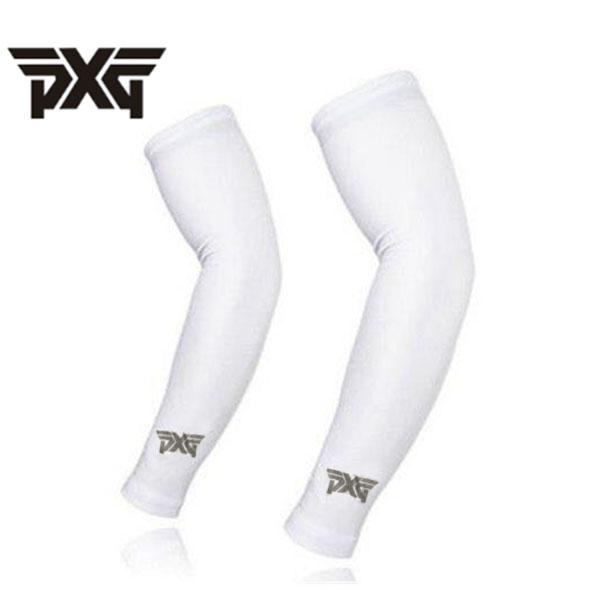 best selling Golf sleeves High quality Cycling Basketball Football Running Golf Outdoor Sports Arm Sleeves High Elasticity free shipping