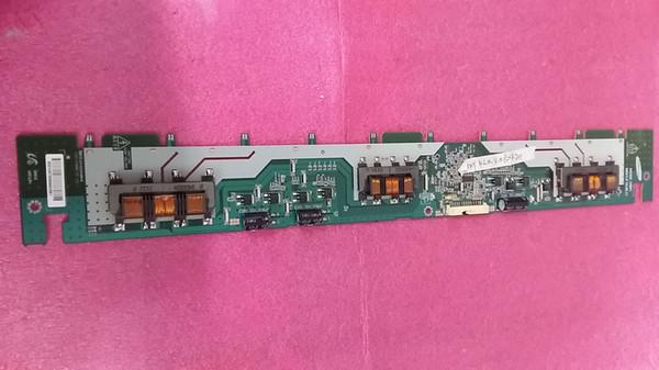 Free Shipping Tested Work Original Backlight Inverter Board SSI400_10B01 For Sony KLV-40BX420 KLV-40BX421 KLV-40BX423