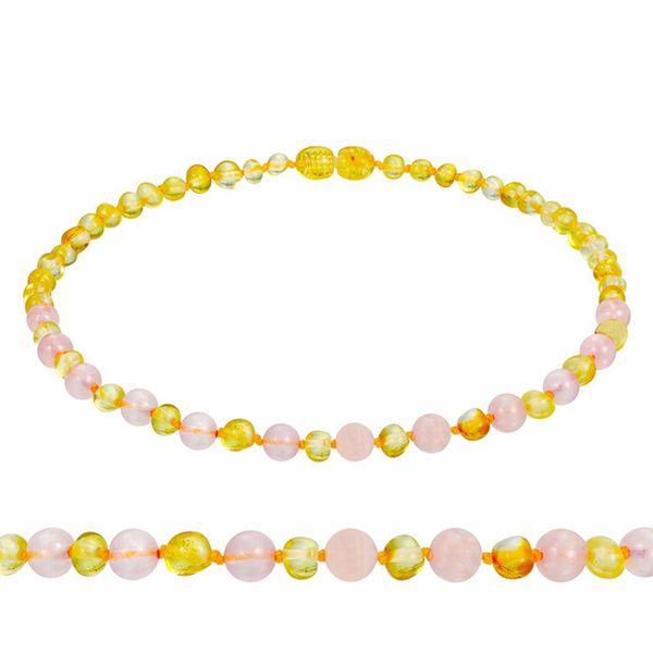 style 10 12cm Baby Bracelet