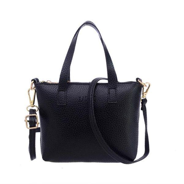 2019 Fashion Bolso Mujer Fashion Hobos Women Bag Ladies Brand Leather Handbags Summer Casual Tote Bag Shoulder Bags For Woman feminina