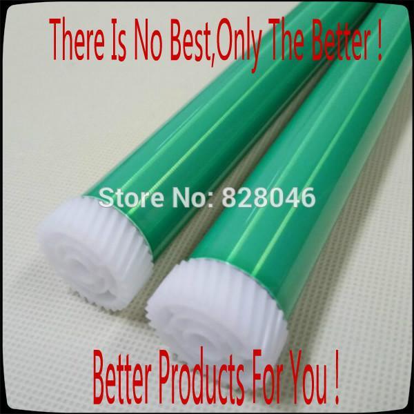 Laser Printer OPC Drum For Pantum M5000L M5005 M6000 M6005 Printer Laser.For Pantum Toner Cartrdge OPC Drum 5000 5005 6000 6005