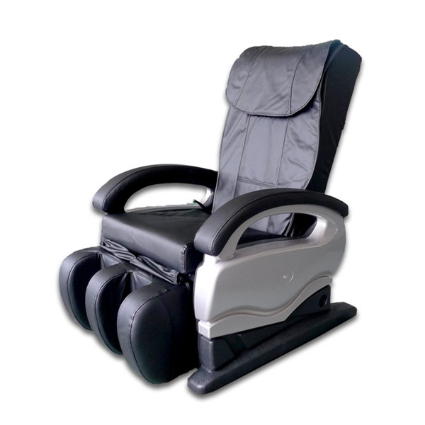 2019 The Zero Gravity Massage Chair Automatically Full Body Space Capsule Massage Chair Recliner From Bestmassage 1443 05 Dhgate Com