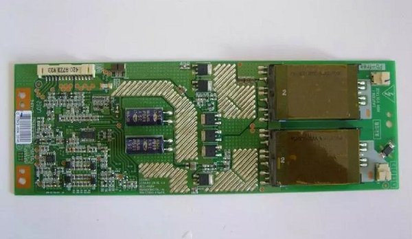 "Free Shipping LCD Monitor Backlight Inverter Board TV Board Unit For 32"" 6632L-0443B 0420A KLS-EE32HK14A Toshiba 32A3000X"
