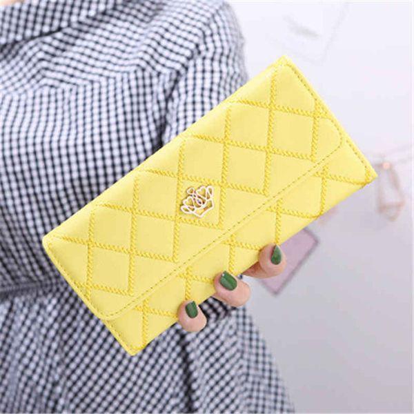 SJ201636-yellow