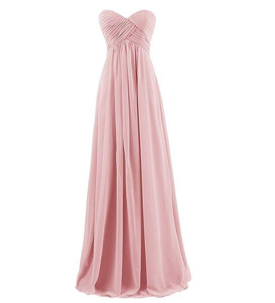 블러쉬 핑크