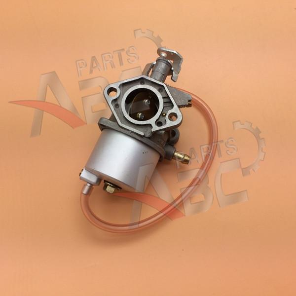 best selling Club Car DS Carburetor PE290 1992-1997 Gas Golf Cart 1016478 1016438 Carburetor