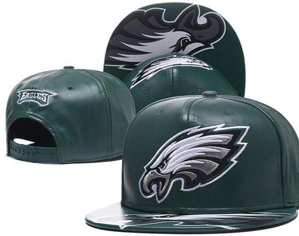New Brand hat sport Cuir Cap Toute l'équipe Hommes Femmes Casquettes de baseball Snapback Solide Couleurs Coton Os European American Fashion chapeau 006