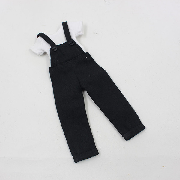blyth clothes,dress,T-shirt,trousers,suitable for 1/6 doll 30cm icy,licca,azone,normal,joint doll