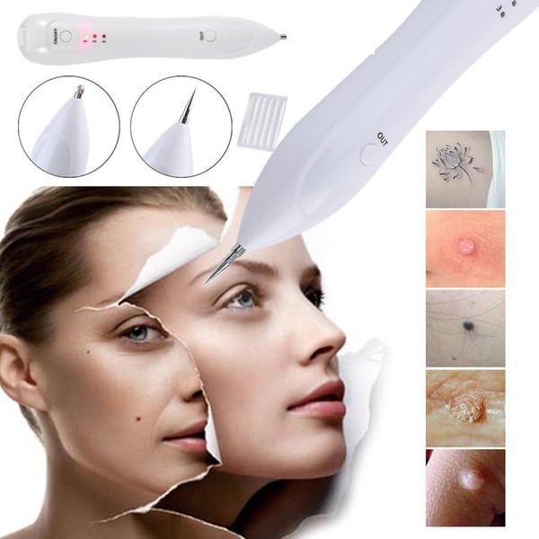 Outro equipamento de beleza beautyspa_shop