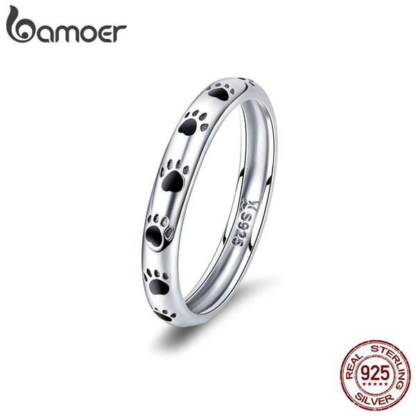 A mi que me den un anillo de compromiso así, ¿Y a ti? 2