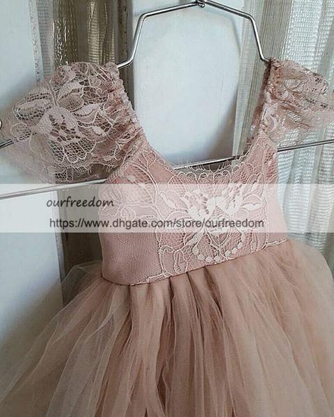 184081c10d0a6 2t White Silk Dress Coupons, Promo Codes & Deals 2019 | Get Cheap 2t ...