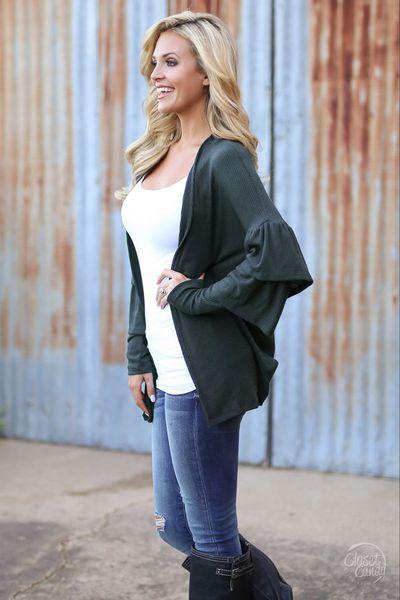 Women Tops Blouses Autumn Fashion Knitting Blouse Shirts Lantern Sleeves Long Sleeve Lace Shirt Sexy Woman Clothes