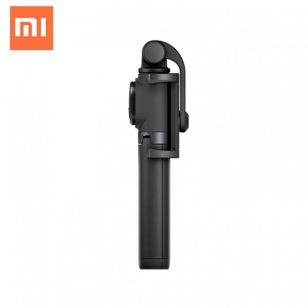 100% Original Xiaomi MI Selfie Stick Tripod Holder Bluetooth 3.0 Wireless Extendable Shutter For iPhone Xiaomi And Other Smartphones