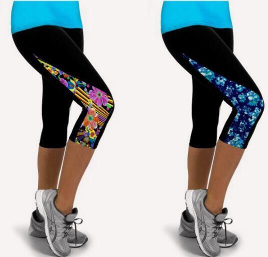 23 estilos magro calças de cintura alta mulheres yoga shorts respirável esportes seguros calções de fitness elásticas leggings peso solto shaper bottoms
