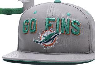 wholesale 2018 Caps Hats store Dolphins Baseball Cap thounds styles outlet Adjustable Snapbacks Sport Hats Drop Shipping Mix Order