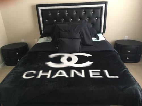 Home blanket 130 150cm bedding fa hion letter flannel comfort blanket new ofa nap bed office blanket