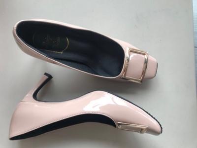 nude black 7cm stiletto heel peep toe fish mouth platform diamond sliver white color bridal wedding party shoes 492