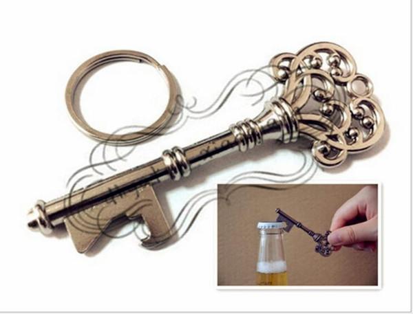Yenilik Anahtarlık Anahtar Tasarım SUCK-İNGILTERE Şişe Açacağı Anahtarlık Bar Bira Şişe Açacağı Unisex Dekoratif Anahtarlık Hediye Açılış Araçları-01