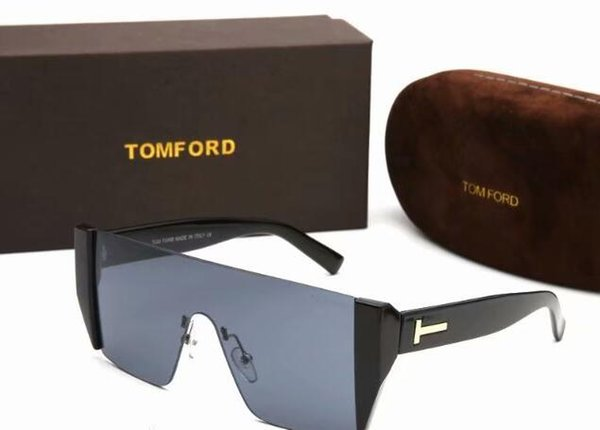 best selling Free ship fashion Luxury evidence sunglasses retro vintage men brand designer shiny gold frame laser logo women top quality with 4372