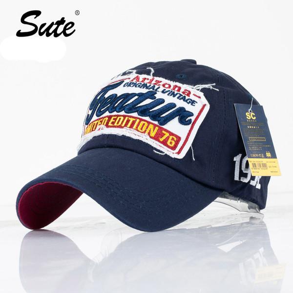 High Quality Police Cap Unisex Hat Baseball Cap Men Snapback Caps Basketball Adjustable Sports Snapbacks For Adult M-20
