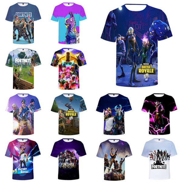 What Is The Cheapest T Shirt Design Website | Kids T Shirts Designs Coupons Promo Codes Deals 2018 Get Cheap