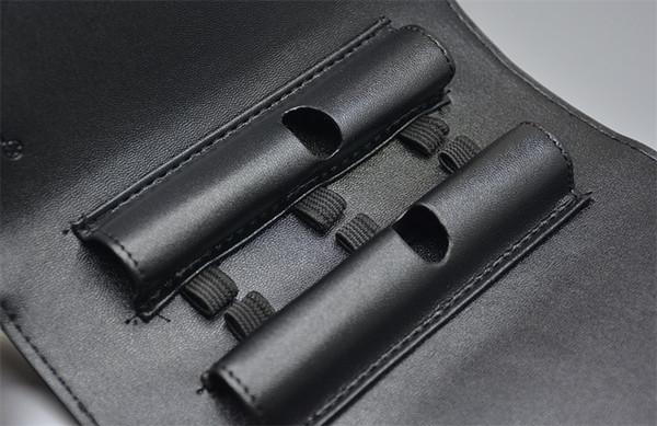 B-Stil (für 2 Stifte)