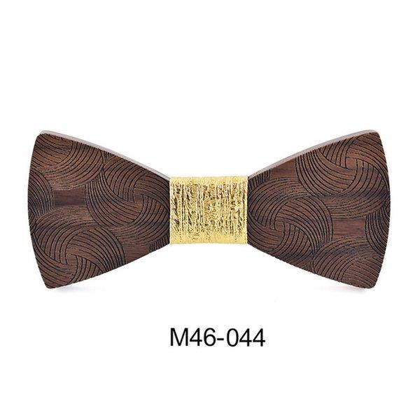 Couleur: M46044
