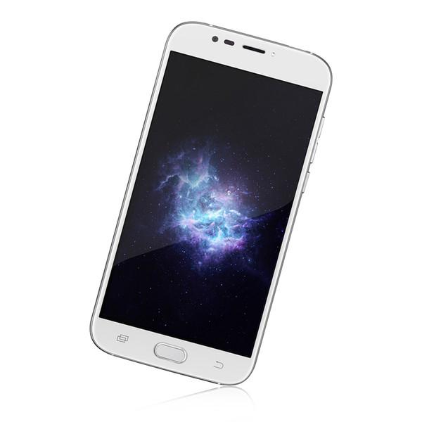 Original DOOGEE X9 mini MTK6580 Quadcore 1GB Ram 8GB Rom Android 6.0 5.0inches mobile phones