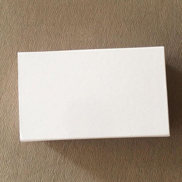 صندوق أبيض