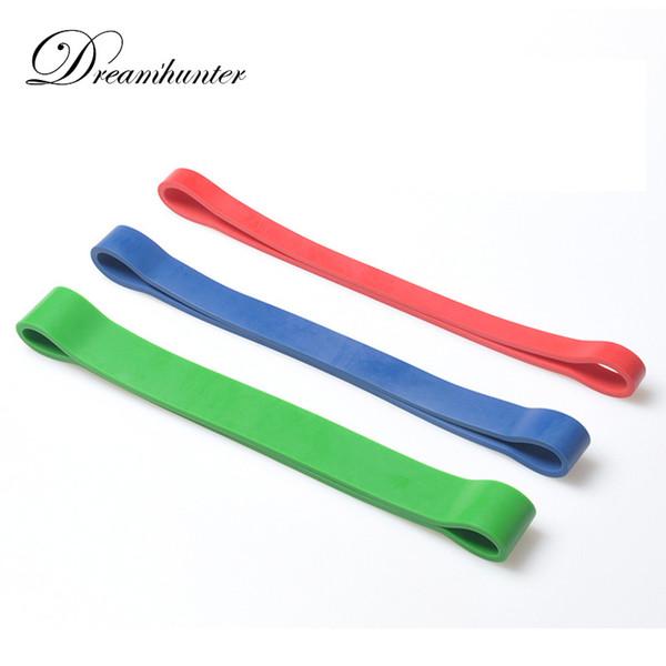 Stretch élastique crochet ceinture Extender