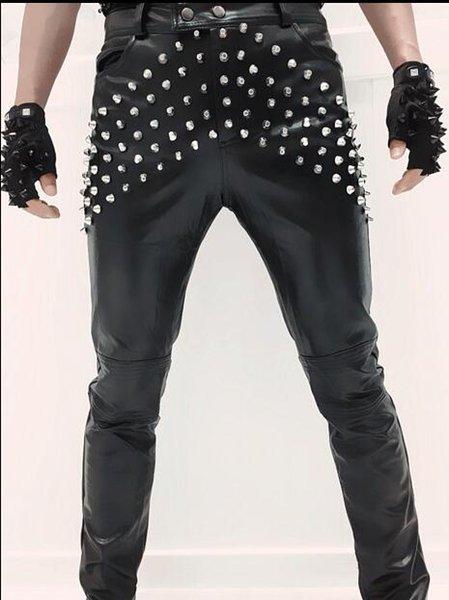 pantolon A
