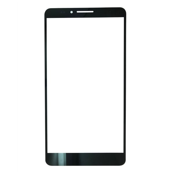 Outer Glass Screen Replacement for Huawei Ascend Mate7 Mate 7