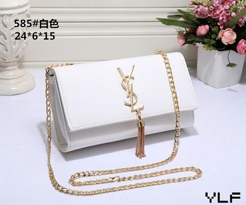Pink Waist Bag laser Beach Travel Pack Fanny love pink Transparent handbag Fashion Girls Purse Belt Bags Outdoor Cosmetic Bags wallets_A1