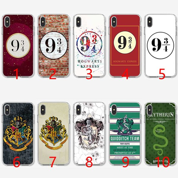 slytherin iphone 8 plus case