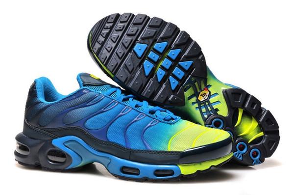Zapatos de hombres 018