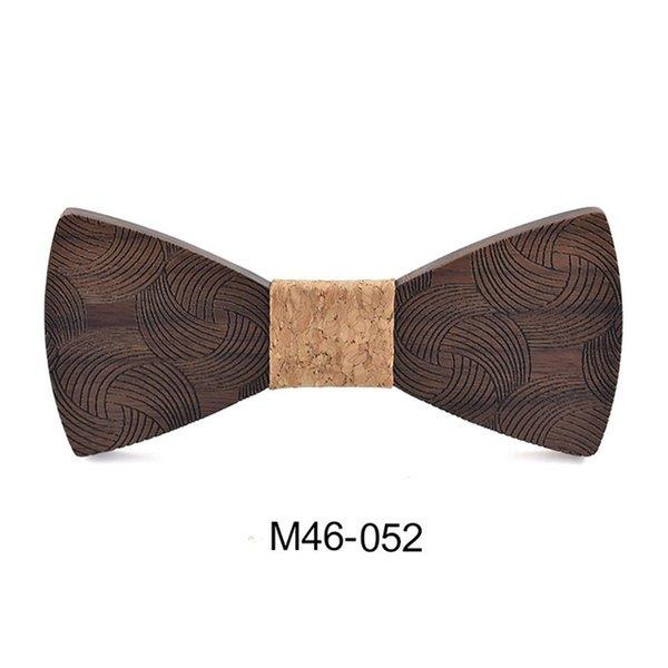 Couleur: M46052