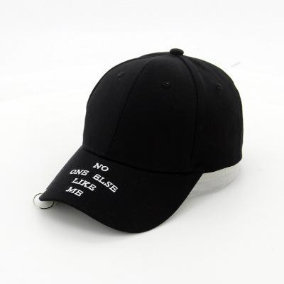 9 # Black JX240