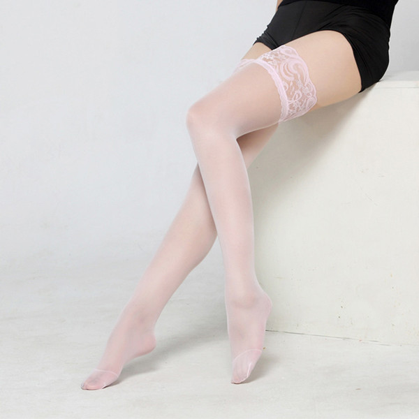 Sexy leges