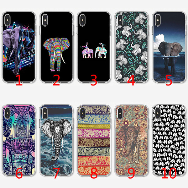 iphone xr coque art 360 silicone