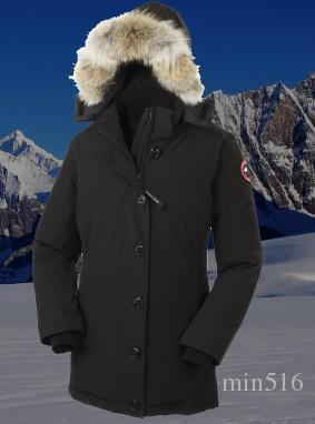 Sale Verkauf Wintermantel Damen Chateau Parka Daunenjacke Mit Schwarz Jacke Kanada XS Neue Großhandel Guse Outlet Ankunft Damen Blaue 2018 Damen nkw0P8O